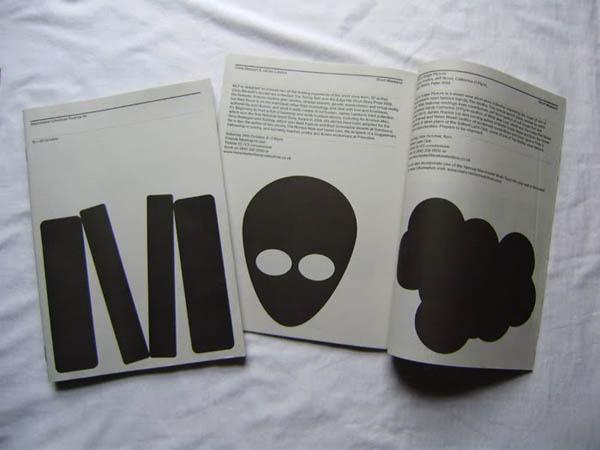 brochure_18