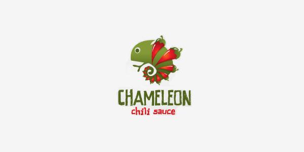 chameleon_logo_37