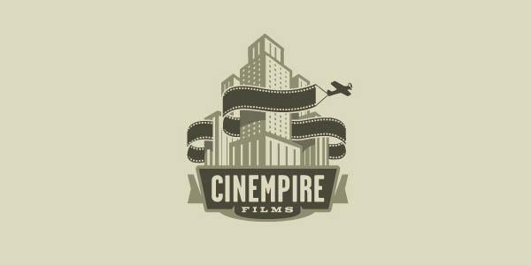cinempire_9