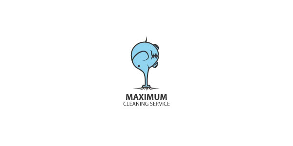 cleaning_service_logo_32