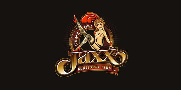 club_logo_39