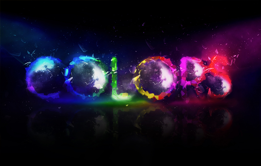 colors_18