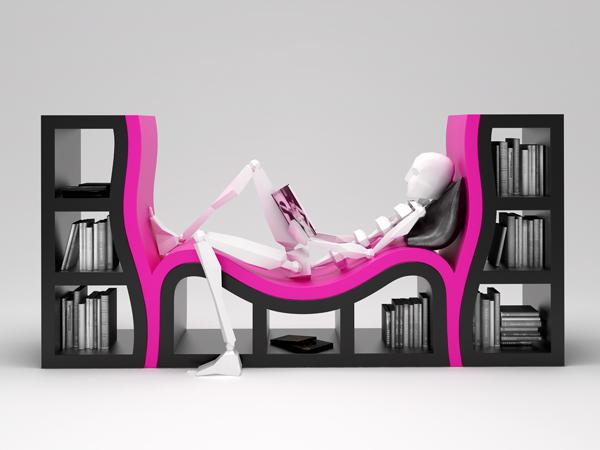console_bookshelves_4