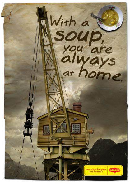 crane-house-ads_14
