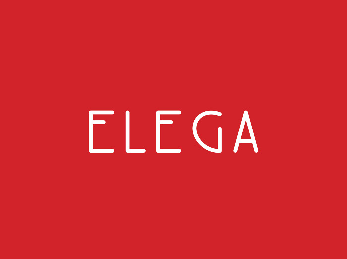 elega-14