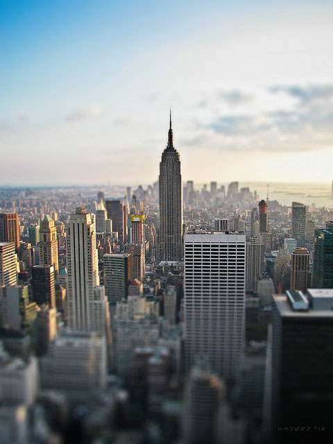 empire_state_building_mini_9