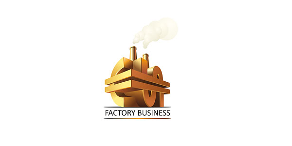 factory_business_1