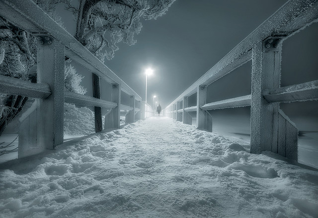ghost_bridge_5