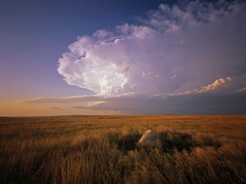 grassland-south-dakota_18