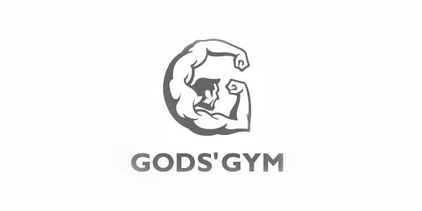 gym_logo_17