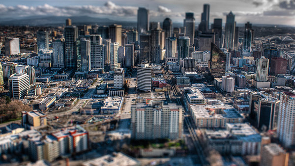 hdr_tilt_shift_1