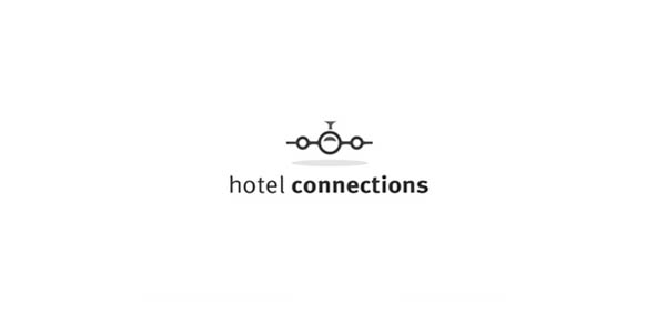 hotel_connection_26