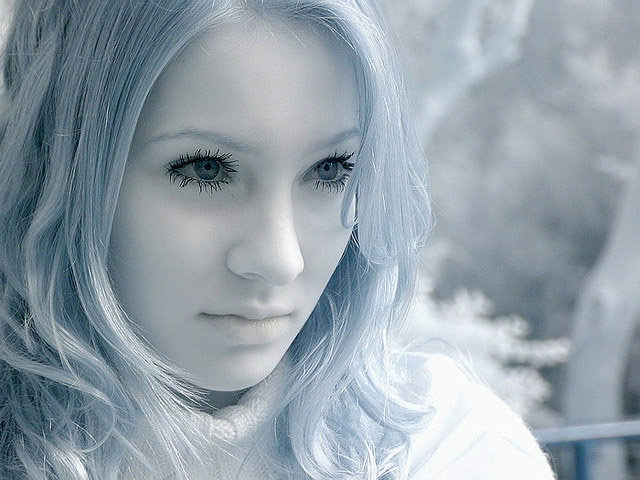 infrared_portrait_1