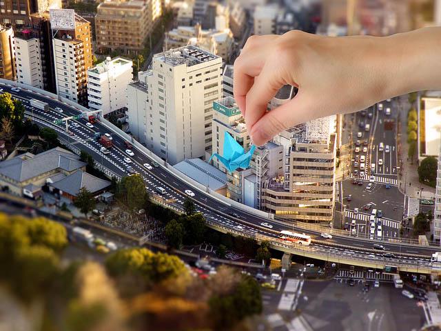 miniature_building_15