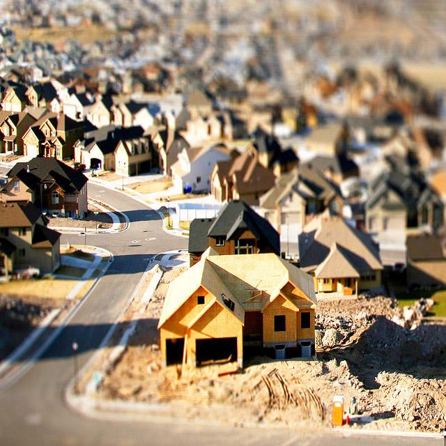 model_home_13
