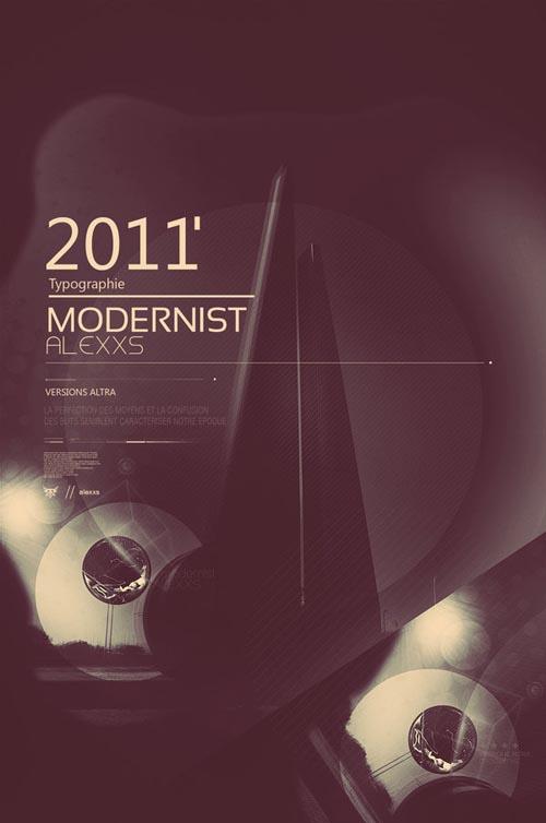 modernist_altra_typograhie_14