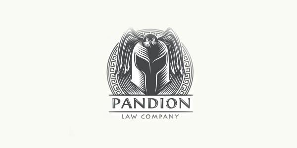 pandion_6