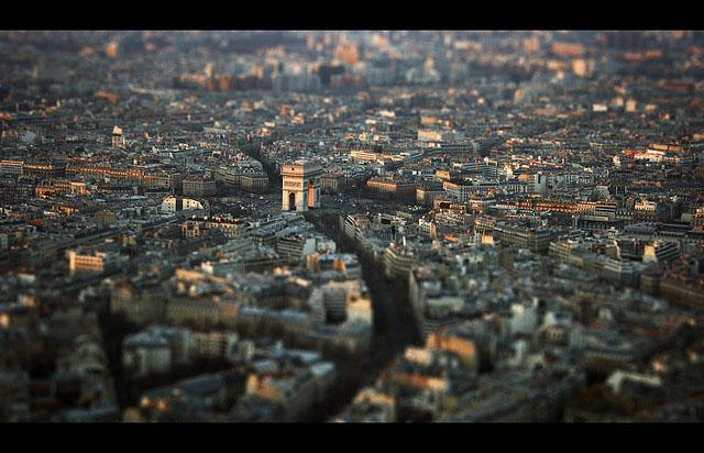 petit_paris_8