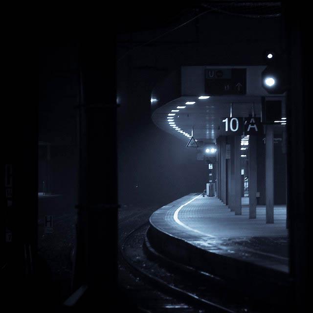 platform_10a_22