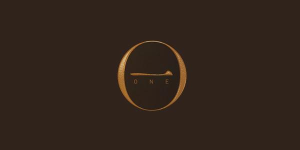 restaurant_logo_23