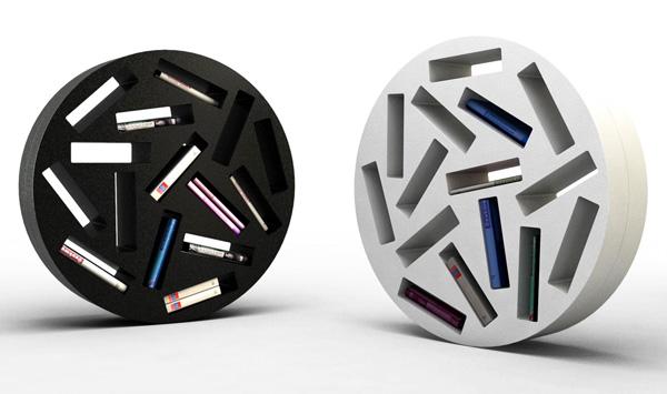 rolling_bookshelf_19
