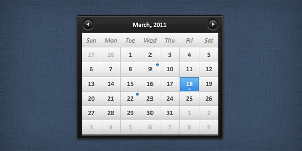 sleek_calendar_psd_105