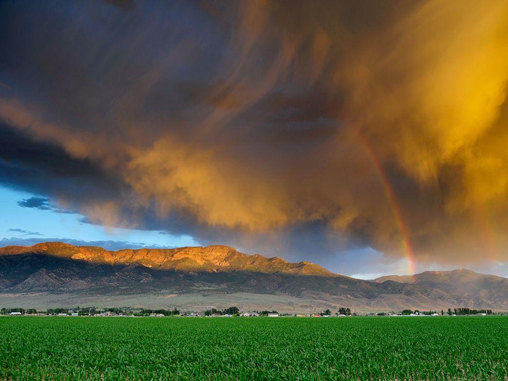 storm-clouds-utah-cornfield_19