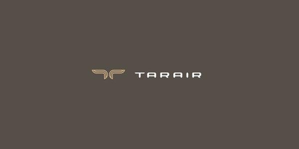 tarair_19