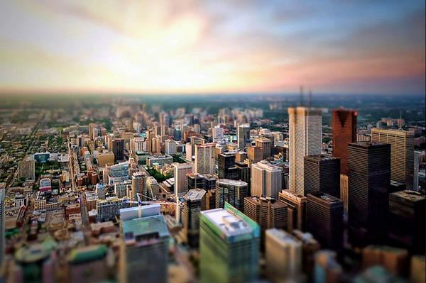 toy_city_20