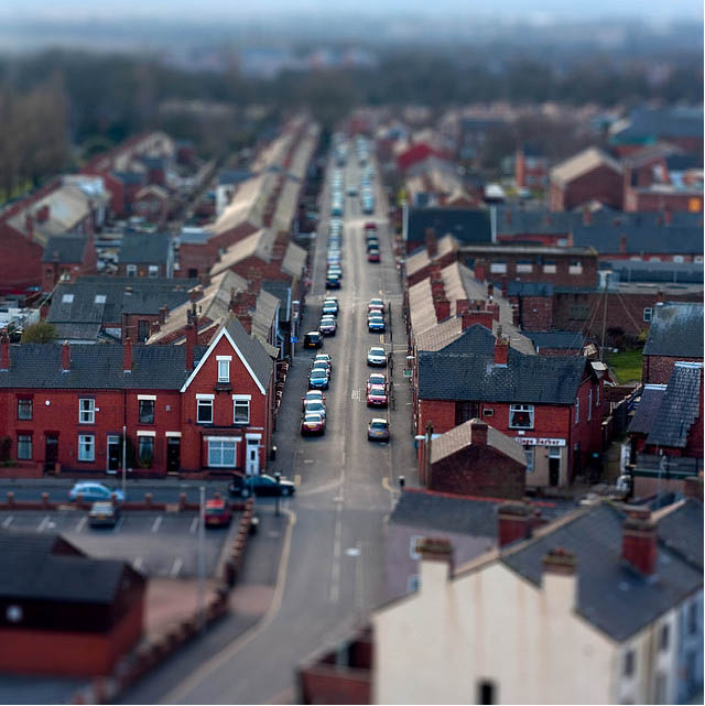 toy_town_23