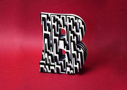 typography_30
