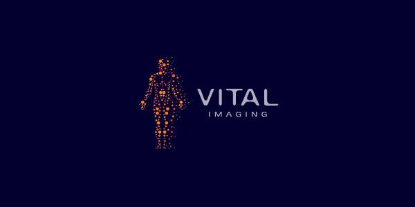 vital_imaging_38