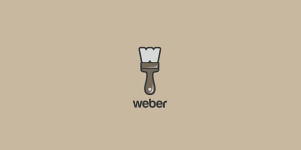 webber_31