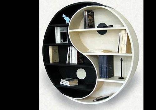 yin-yang_bookshelf_12