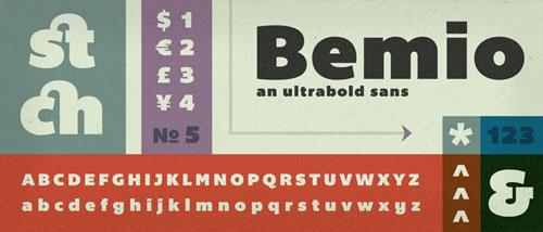 free-fonts-62