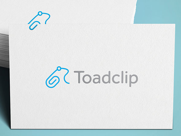 toadclip