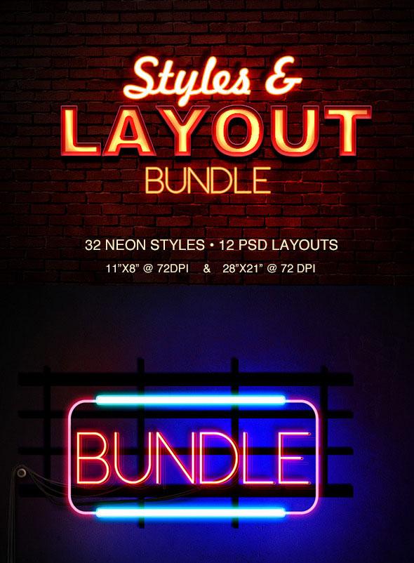 neon-styles-bundle