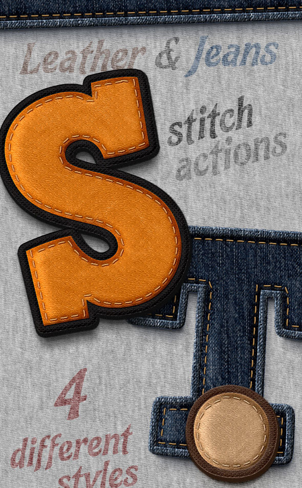 stitched-leather-and-jeans-actions