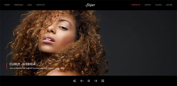 fliper