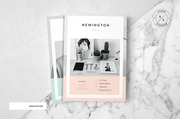 Newington Portfolio