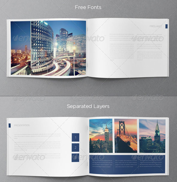 portfolio-book-templates-15 Letter Template Design on sample request, basic cover, sample business,
