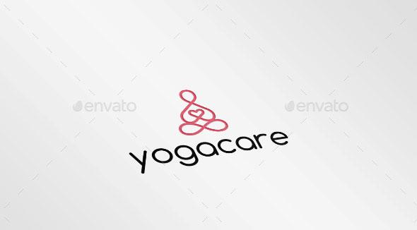 Yoga Care