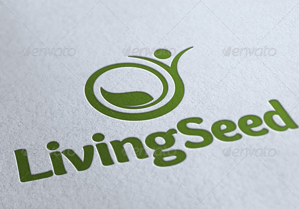 Living Seed