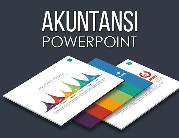 Akuntansi Powerpoint