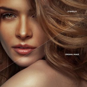 15 Photoshop Actions For Flawless Skin Retouching
